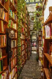324 best bibliophile haven images on pinterest books home