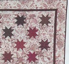 Ideas For Toile Quilt Design Toile Quilt Patterns Popular Crocheting Patterns Design Ideas