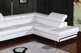 canapé annemasse canapé angle en cuir vachette canapé gamme canapé d angle de