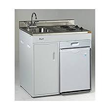 rv kitchen appliances amazon com avanti ck3616 36 energy star rated complete compact
