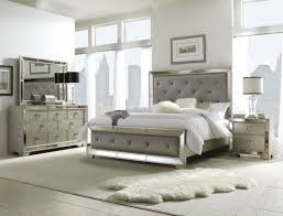 Modern Bedroom Furniture Atlanta Remodell Your Your Small Home Design With Wonderful Epic Discount