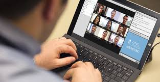 online class platform online learning tools mba unc