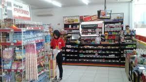Minyak Goreng Tropical Di Alfamart promo pak rahmat di alfamart beli produk tertentu cuma bayar rp 500