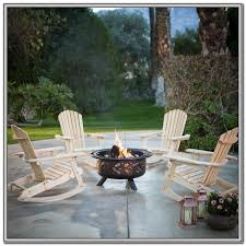 Courtyard Creations Patio Set Courtyard Creations Inc Patio Furniture Chicpeastudio