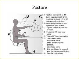 acc english office chairs and back pain