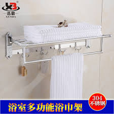 china bathroom fittings china bathroom fittings shopping guide at