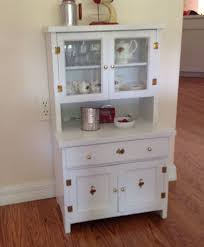 1930 u0027s juvenile hoosier cabinet miniature childs kitchen cabinet