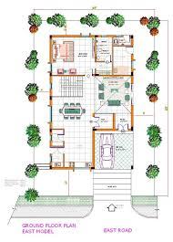 Double Bedroom Independent House Plans Plan For Double Bedroom House Louisvuittonukonlinestore Com