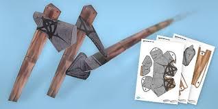 3d roman chariot paper model 3d roman chariot roman