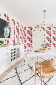 elsie u0027s dining room tour before u0026 after u2013 a beautiful mess
