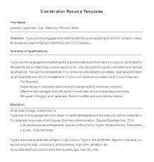 latest resume format 2015 template black micxikine me page 2