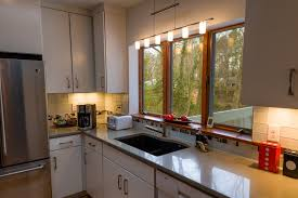 Remodel Kitchen Cabinets by Kitchen Remodel In Hidenwood Jimhicks Com Yorktown Virginia