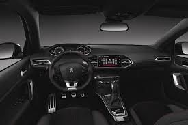 peugeot 508 interior 2016 peugeot sw gt line interior interior peugeot sw gt line uk spec