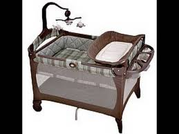 Pack N Play Changing Table Cover Changing Tables Graco Pack N Play Changing Table Cover Graco