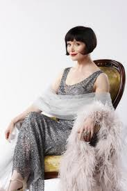 miss fisher hairstyle melanie clegg s blog miss fisher s murder mysteries july 02