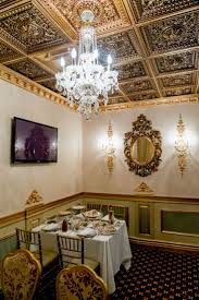 Ceiling Tiles For Restaurant Kitchen by Ceiling Comtemporary 10 Kitchen With Metal Ceiling Tiles On