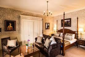 scottish castles u0026 manor houses vacation tours