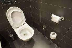 design on a dime bathroom marvelous bathroom ideas best small shower room decor image for