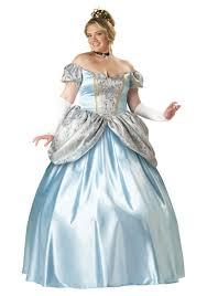 jasmine halloween costume party city collection princess halloween costumes pictures princess