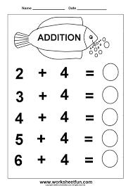 kindergarten english worksheets u0026 kindergarten worksheets free