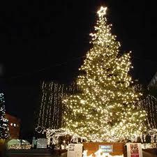 warm white string fairy lights 50m 100m 500 led christmas wedding xmas party outdoor decor fairy