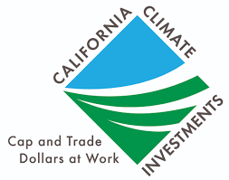 low carbon transit operations program lctop