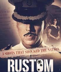 lyricsmasti com showcase bollywood song lyrics of rustom year
