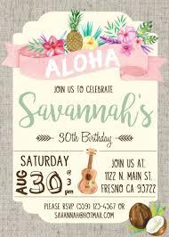 elmo and abby birthday party invitations tags elmo birthday