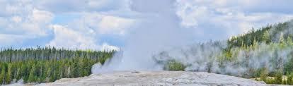yellowstone national park destination missoula