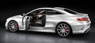 mercedes s63 amg 2015 price 2015 mercedes s63 amg sedan autowarrantyfv com autowarrantyfv com