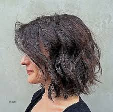shaggy inverted bob hairstyle pictures bob hairstyle shaggy inverted bob hairstyles fresh 60 messy bob