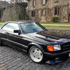 mercedes 190e amg for sale mercedes 190e 2 5 16 evolution ii amg for sale automotive views