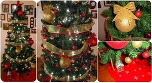christmas decoration dollar tree christmas ideas
