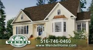 choose wendel home center for your next homeimprovement