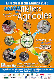 chambre d agriculture de corse du sud les manifestations culturelles communauté des communes de l alta