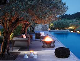 outdoor space ideas home improvements outdoor space decorating ideas with contemporary