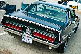 california mustang mustang california special yahoo image search results 1968