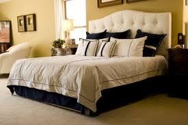 Bed Placement In Bedroom Feng Shui Bed Placement Tips For The Bedroom