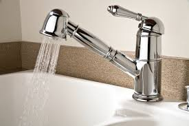 rohl country kitchen bridge faucet rohl country kitchen bridge faucet faucets calciatori