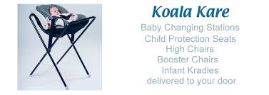 Koala Kare Changing Tables Koala Kare Baby Changing Station Genuine Koala Products