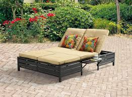 How To Repair Patio Chair Seats Patio Repair Patio Chairs Outdoor Patio Furniture Stores Cover