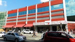 bras sao paulo brás neighborhood shopping center in são paulo português do