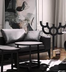 Camerich Homepage Camerich AU Furniture - Camerich furniture