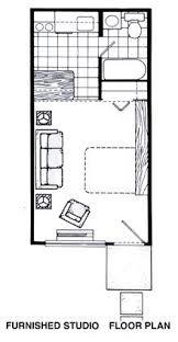 22 best da bunkie images on pinterest cabins cabin ideas and