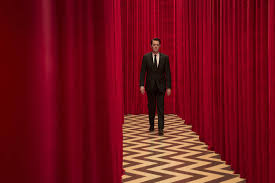 Red Room by Twin Peaks U0027 Premiere Recap Part One And Part Two