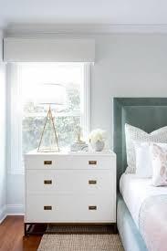 comment disposer les meubles dans une chambre comment ranger sa chambre 9 astuces pour optimiser l espace et