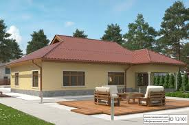 Bedroom House by 3 Bedroom House Plans U0026 Designs For Africa House Plans By Maramani