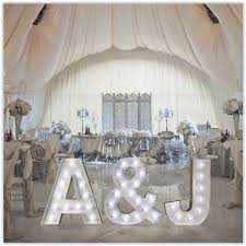 tent rental nyc tables for rent nyc peacock coffee table 17 best images about