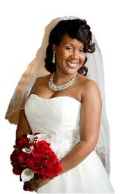 atlanta makeup classes bridal makeup from www alteregomakeupbar atlanta makeup artist