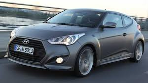 mitsubishi gdi turbo first drive hyundai veloster 1 6 t gdi turbo 4dr 2014 2014